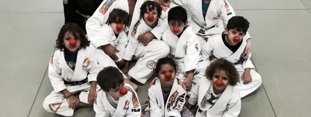 BJJPR Kids